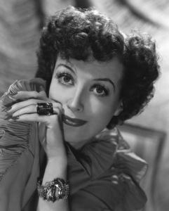 Joan Crawfordcirca 1933**I.V. - Image 0728_8325