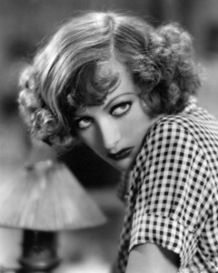 Joan Crawfordcirca 1937**I.V. - Image 0728_8326