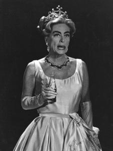 Joan Crawford with Pepsicirca 1965**I.V. - Image 0728_8329