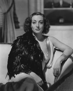 Joan Crawfordcirca 1930** I.V. - Image 0728_8341