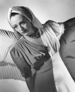 Joan Crawfordcirca 1930** I.V. - Image 0728_8342