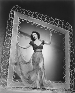 Joan Crawfordcirca 1950** I.V. - Image 0728_8345