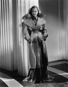 Joan Crawford1935** R.C. - Image 0728_8362