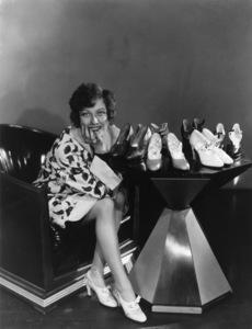 Joan Crawfordcirca 1929** R.C. - Image 0728_8368
