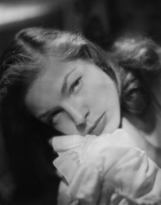 Lauren Bacall1944 © 1978 John Engstead - Image 0730_0001