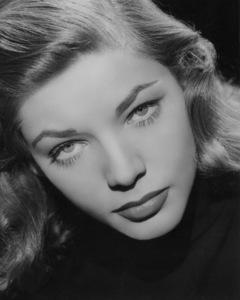 Lauren Bacall1950 - Image 0730_0050
