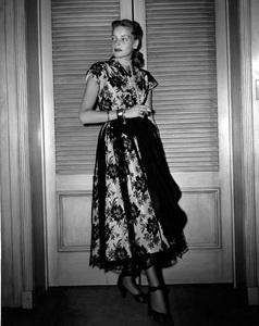 Lauren BacallC. 1946 - Image 0730_0103