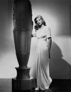 Lauren Bacallcirca 1940s - Image 0730_0224