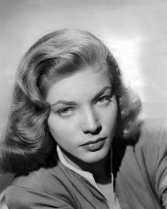 Lauren Bacall circa 1945** I.V./M.T. - Image 0730_0538