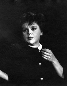 Judy Garland1962Photo by Gabi Rona - Image 0733_0028