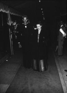 Judy Garland with sailorHollywood Canteen, 1942 © 1978 Bill Dudas - Image 0733_0033