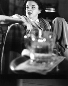 Judy GarlandStar Is Born, A (1954) © 1978 Sanford Roth0047522 - Image 0733_0036