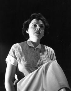 Judy GarlandStar Is Born, A (1954) © 1978 Sanford Roth0047522 - Image 0733_0039