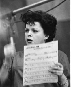Judy Garland1962 - Image 0733_0052