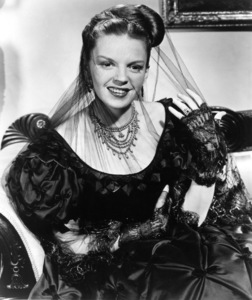 Judy GarlandPirate, The ( 1948)MGM - Image 0733_0214
