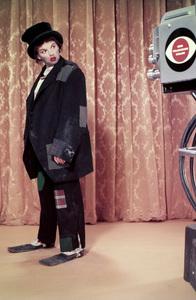 Judy Garlandcirca 1953© 1978 Glenn Embree - Image 0733_0233