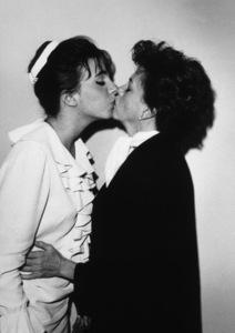 Liza Minnelli, Judy Garlandc. 1964Photo by Gabi Rona - Image 0733_2014
