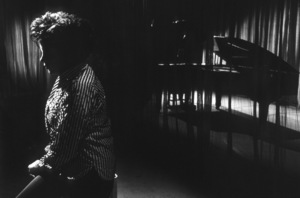 Judy GarlandOn the setStar Is Born, A (1954) © 1978 Bob Willoughby0047522Warner Bros. - Image 0733_2053