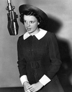 Judy GarlandBroadway Melody of 1938MGM**R.C.  - Image 0733_2078