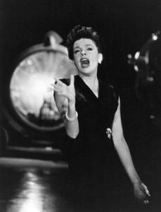 Judy GarlandJudy Garland Show (1963)**R.C. - Image 0733_2083