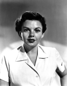 Judy Garlandc. 1948**R.C. - Image 0733_2138