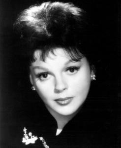 Judy Garland1961**J.S. - Image 0733_2144