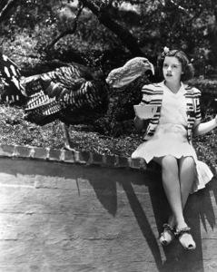Judy Garlandc. 1936**R.C. - Image 0733_2147