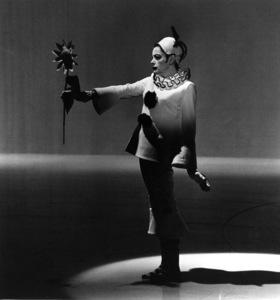 Judy Garlandc. 1967**R.C. - Image 0733_2153