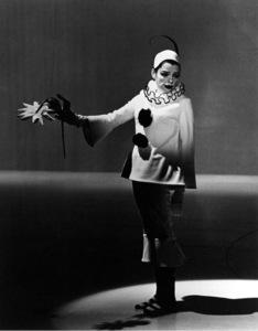 Judy Garlandc. 1967**R.C. - Image 0733_2154