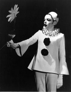 Judy Garlandc. 1967**R.C. - Image 0733_2156