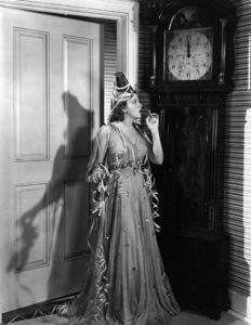 Judy Garlandc. 1941**R.C. - Image 0733_2158