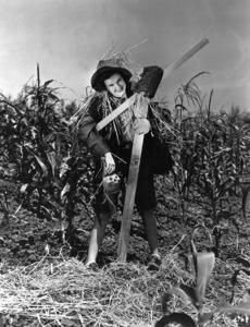 Judy Garlandc. 1938**R.C. - Image 0733_2159