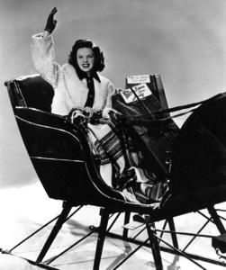 Judy Garlandc. 1943**R.C. - Image 0733_2160