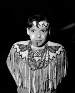 "Judy Garland""Annie Get Your Gun""1950 MGM** I.V. - Image 0733_2184"