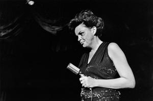 Judy Garlandcirca 1964** I.V. - Image 0733_2220
