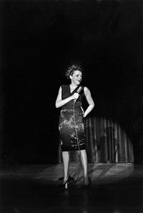 Judy Garlandcirca 1964** I.V. - Image 0733_2222