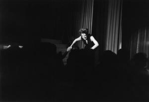 Judy Garlandcirca 1964** I.V. - Image 0733_2314