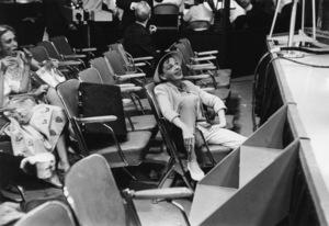 Judy Garlandcirca 1964** I.V. - Image 0733_2323