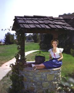 Lillian Gishcirca 1945**I.V. - Image 0734_0040