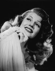 "Rita Hayworth as ""Gilda"" 1946 © 1978 Ned Scott Archive - Image 0742_0213"