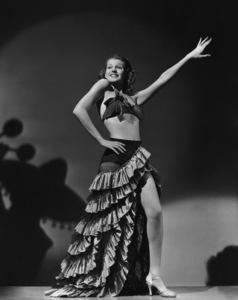 Rita Hayworth1941** I.V. - Image 0742_2035