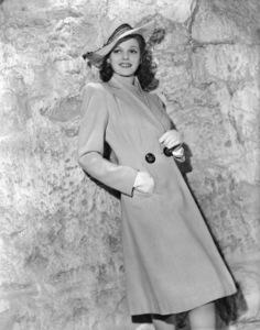 Rita Hayworth1945** I.V. - Image 0742_2039