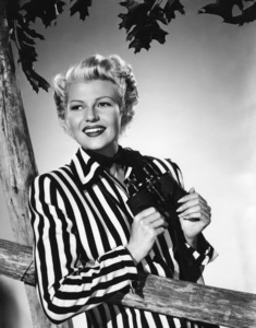 Rita Hayworth1948** I.V. - Image 0742_2042