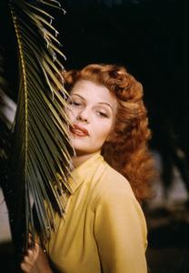Rita Hayworthcirca 1945**I.V. - Image 0742_2051