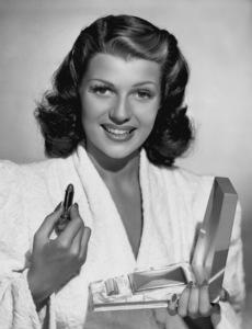 Rita Hayworthcirca 1945**I.V. - Image 0742_2052