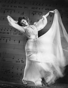 Rita Hayworthcirca 1940** I.V. - Image 0742_2060