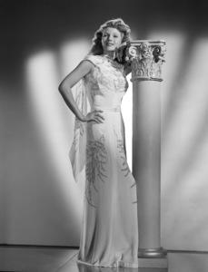 Rita Hayworthcirca 1940** I.V. - Image 0742_2062
