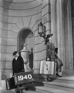 Rita Hayworth1941** I.V. - Image 0742_2063