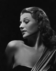 Rita Hayworth1941** I.V. - Image 0742_2065