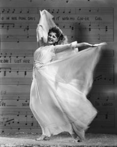 Rita Hayworthcirca 1945** I.V. - Image 0742_2066